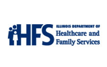 Illinois Department of Healthcare and Family Services | Orthotics & Prosthetics Lab