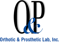 Orthotics and Prosthetics in St. Louis