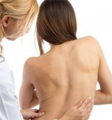 Scoliosis Bracing | Spinal Orthotics